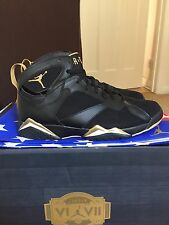 Jordan Golden moments-UK 11 US 12-DS - 7-VII-DPM - 1 2 4 6 7 11