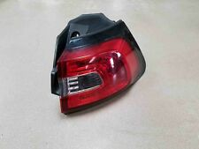 Tail Light Assembly JEEP CHEROKEE Right 17