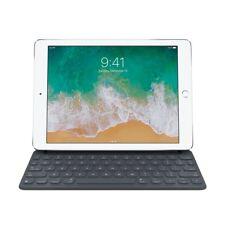 """APPLE MM2L2ZM/A Tastatur für iPad Pro 9,7"""" Smart Keyboard US LAYOUT OVP - NEU"""