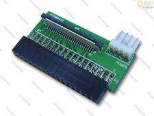 Floppy Interface Adapter 34pin to 26pin FFC FPC Cable PCB Converter Board driver