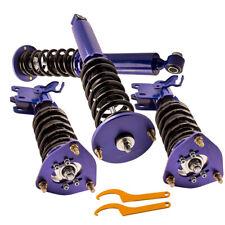 Full Coilovers Suspension Kits for Nissa S14 240sx 95-98 Strut shock Adj. Height