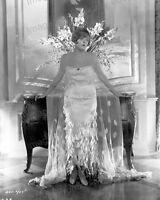 8x10 Print Blanche Sweet Silent Film Actress #BS01