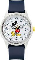 Citizen Q & Q SmileSolar Watch Disney Collection Size L Mickey RP20-809 Men's