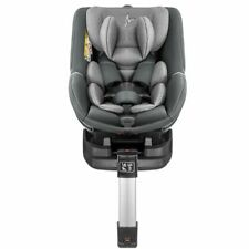 Storchenbeck Reboarder Kindersitz Kinder Autositz Isofix B50 i-Size (0-18 kg)