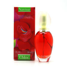 NARCISSE CHLOE by Chloe 1.0 oz, 30 ml Eau De Toilette Spray Women