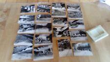 carnet 20 photos veritables selection CAP GRENOBLE