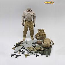 HOT FIGURE toys1/6  veryhot VH 1035 Mercenary 2.0 FIGURE
