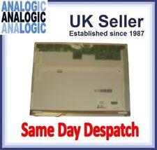 """LG Philips LP150E05-A2 15"""" SXGA+ 1400 x 1050 LCD Screen"""