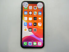 Apple iPhone 11 A2111 T-Mobile 64GB Check IMEI Fair Condition -BT6264