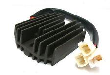 Yamaha (Genuine OE) Electrical & Ignition Regulators