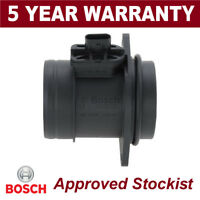 Bosch Mass Air Flow Meter Sensor 0280218241
