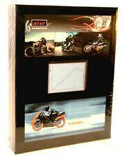 2008-2013 Yamaha Raptor  YFM 250 cc 6 Sigma Custom Carburetor  Stage 1-3 Jet Kit