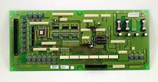 Heidelberg Flat Module PP.05867207 CON-SAL PSB Multi PCB 19