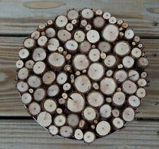 """Grape Vine Wood Sticks Chunks 1/8~1""""D 2~3""""L Crafts Woodworking Decor Display"""