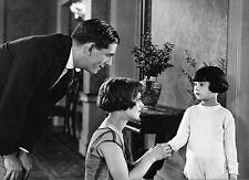 Helen's Babies - Baby Peggy, Clara Bow, Edward Everett Horton, Rare Silent DVD