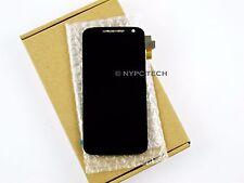 For Motorola G4 XT1621 XT1622 XT1620 XT1624 LCD Display Touch Screen Digitizer