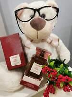 Tom Ford Lost Cherry Eau De Parfum 3.4 Oz/100 Ml Spray New In Box Fragrance Sale
