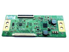 Finlux 32FLK274SC 81.3cm Smart HD TV T-Con Scheda Controllo Lg 6870C-0442B