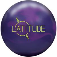 New Track Lattitude Bowling Ball | 16#