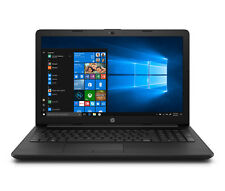 HP 15.6 Laptop AMD Ryzen 5 2500U 8GB RAM 1TB HD DVD Win 10 Radeon Vega 8 Graphic