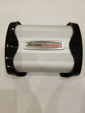 Intellitouch Ohp8000 Mp3 Digital-on Hold Plus 8000 - NEW