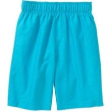 d6a1f1f9b8 Op Boys' Swim Shorts Size 4 & Up for sale | eBay