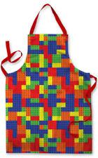 Articles de maison multicolores sans marque pour le monde de l'enfant Cuisine
