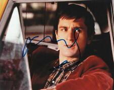 Robert DeNiro. Taxi Driver's Travis Bickle - Signed