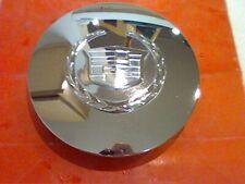 """2000 - 2011 Cadillac Deville DTS Eldorado Seville Catera Center Cap E5 6.675"""""""