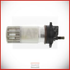 Pompe à Carburant Pour VW Golf II (19E/1G1) Jetta II (19E/1G2/165) 1,8