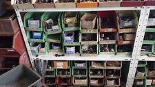 Markenlose Produkte zum G Rohrgewinde & -schneiden für Schlosser