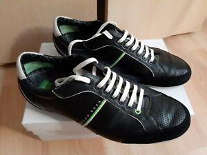 Hugo Boss Sneaker 46