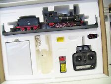MÄRKLIN SPUR 1 55001 ECHT-DAMPFLOK BR 89  der DRG   A1139