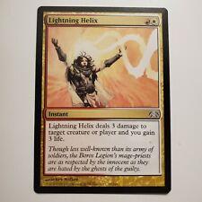MTG Magic Lightning Helix Planechase LP