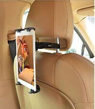 kinder Halterung Halter Tablet Auto - Schwarz - Jay-tech PC W10 R