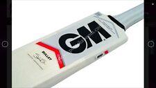 GM Zona F2 Bullet English Willow Cricket Bat +AU Free Ship + $85 Extra