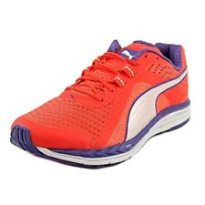 release date 4d143 a9de4 PUMA Fitness   Running Shoes for Women for sale   eBay