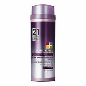 Pureology Colour Fanatic Treatment Spray 200ml