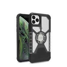 Rokform CRYSTAL WIRELESS iPhone 11 Pro Polycarbonate Phone Case