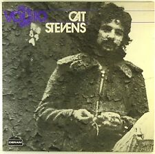 LP Schallplatte Cat Stevens The Beginning VOL. 10 - M12