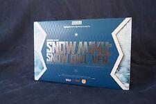 Brand New • Sealed• Nendoroid No.570 Snow Miku Snow OWL Ver Good Smile