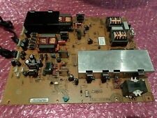 Philips  Netzteil Board   312242331942   PLCD300P3