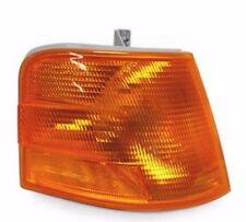BLUE BIRD VISION 2011 2012 2013 2014 AMBER TURN SIGNAL LIGHTS CORNER - RIGHT