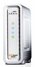 ARSIS SURFboard Cable Modem DOCSIS 3.1