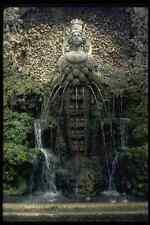 346067 Diana d'Ephesus Villa deste Italie A4 papier photo