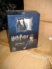 Gentle Giant Harry Potter Cho Chang Bust Edition # 1701
