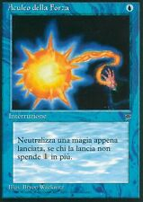 Aculeo della Forza / Force Spike | EX | Legends | ITA | Magic MTG
