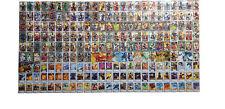 Lego® Ninjago™ Serie 4 Trading Card Game von 1-225 zum aussuchen Drachenjäger