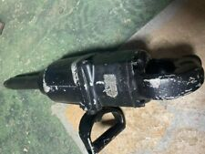 """New listing 1"""" Chicago Pneumatic Cp 797 D-handle Air Impact Wrench"""