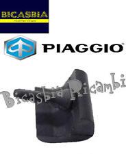 127046 - ORIGINALE PIAGGIO GOMMINO TAMPONE SPONDA APE 602 703 BENZINA DIESEL LCS